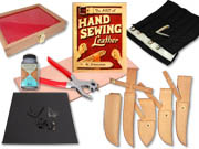 Sheaths-Kydex-Cases-Supplies