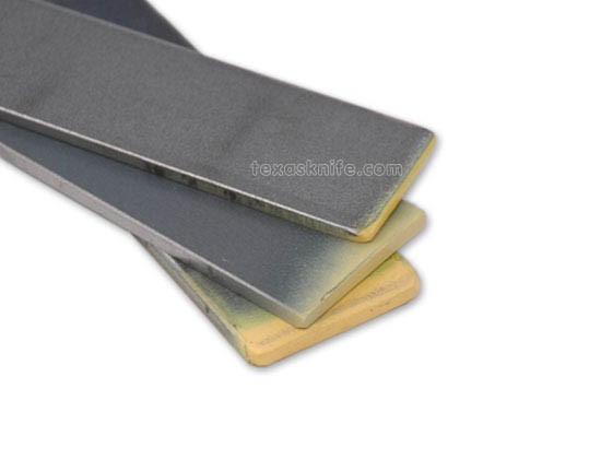 D2 Toolsteel For Knife Blades