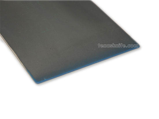 440C Stainless Steel Sheet 3//32 x 6 x 12